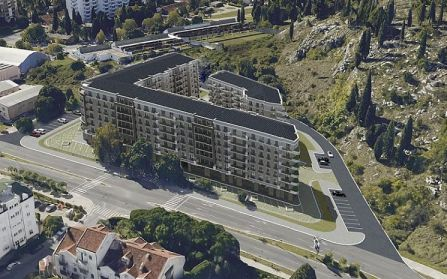 Препятствия при инвестировании в проект недвижимости