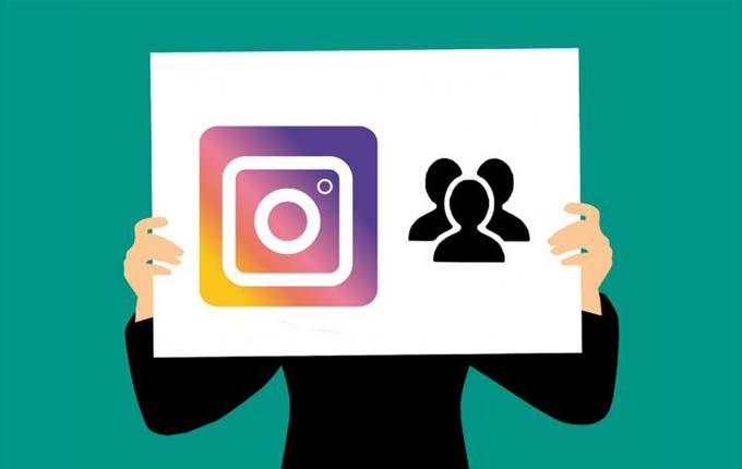 How to promote Instagram for free