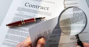 5 шагов по подготовке к переводу документов