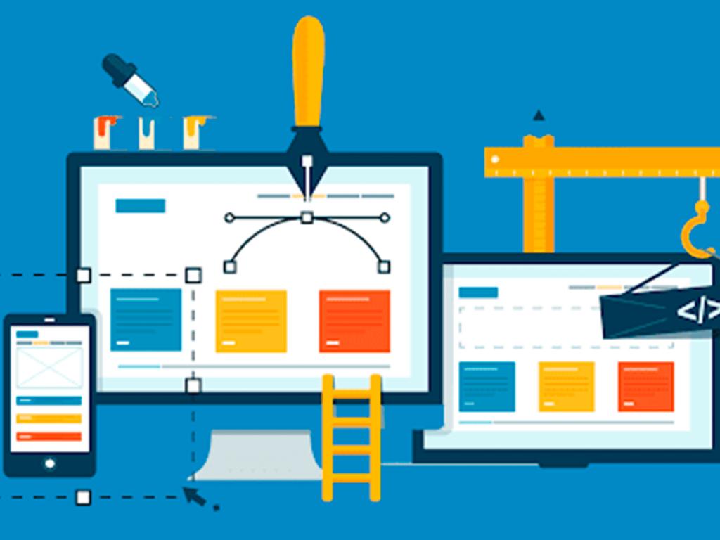 Стоит ли делать собственный веб-сайт?
